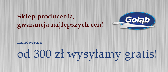 www.e-metaloplastyka.pl